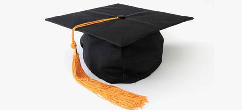 Les certifications