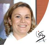 Avelina Martin Calvo - Sinergia Conseil